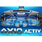 Zodiac AX10 Pool Cleaner