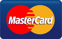 Pool Cleaning MasterCard