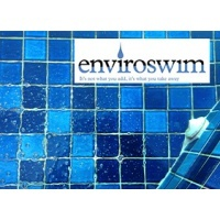 enviroswim-pool-servicing-gold-coast_1733646118