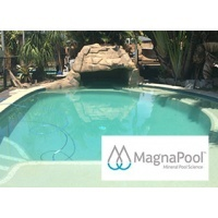 magnapool-mineral-pool-servicing-gold-coast_899897206