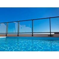 pool_fence_inspections