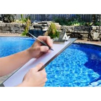 pool_inspections_1738518115