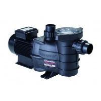 Hayward PowerFlo II 1.0hp Pool Pump