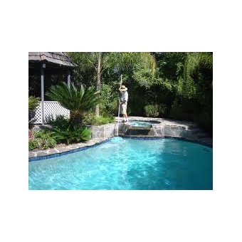 pool_cleaning_gold_coast