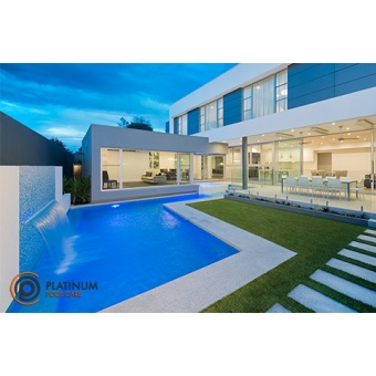 pool_cleaning_gold_coast_1382141153