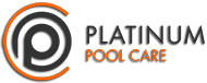 Pool Cleaning Gold Coast